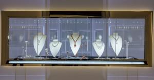 Cartier Etourdissant